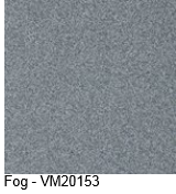 Alto WM 20153 Fog for EasyLift