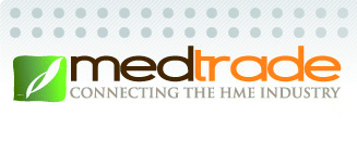 Medtrade USA Innovation Award