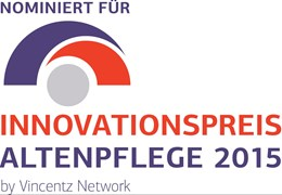 nominiert innovationspreis altenpflege 2015.JPG