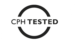 CPH Tested