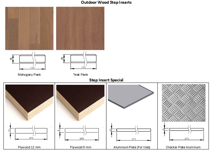 Outdoor wood inserts.png