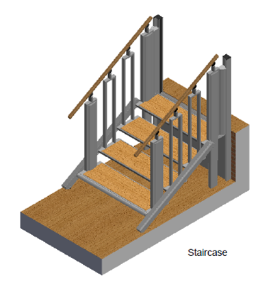 square balustrade.png