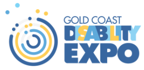Gold coast disability expo